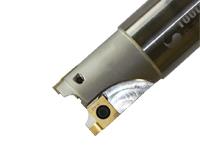 TOOLREX - O-Ring Insert Cutter