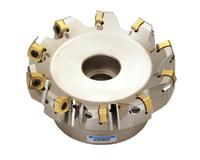 KORLOY - RM8EC(M)4000 Cutter