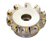 KORLOY - RM8EC(M)5000 Cutter