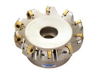 KORLOY - RMH8EC(M)4000 Cutter