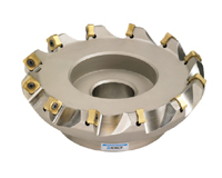 KORLOY - RMH8EC(M)5000 (New) Cutter
