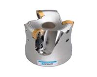 KORLOY - HRMC(M)15 Cutter